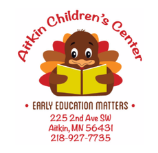 Aitkin Children's Center